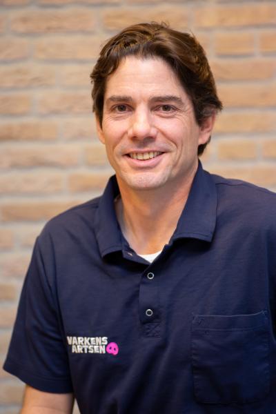 Wim Breukers